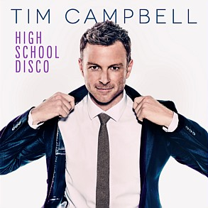 Tim's High School Disco